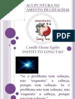 25012014090206.pdf