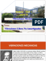 Semana 14a 2017-1.PDF