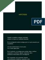 HPOTESIS.pdf