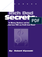 Robert Kiyosaki_Rich Dad Secrets.pdf