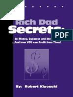 Robert Kiyosaki_Rich Dad Secrets.pdf
