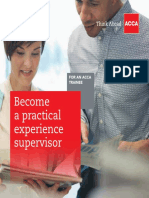 Practical Experience Supervisor.pdf