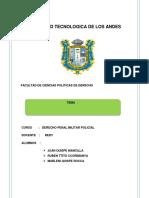 miñlitar-y-policial-art-116-117.docx