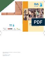 ladrillera aqp.pdf