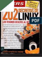 USERS 200 Secretos de Linux