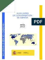 guia-aaccespana2010formateadai.pdf