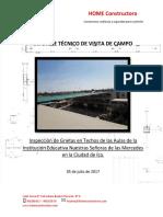 INFORME TÉCNICO GRIETAS NSM.docx