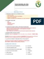 Examen Final p. Ax. Sidaca.2015