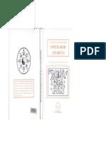 Su Wen livro.2.pdf