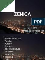 ZENICA.ppt