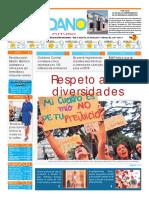 El-Ciudadano-Edición-218