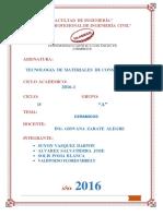 CERAMICOS.pdf