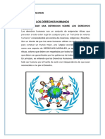 ETICA Y DEONTOLOGIA PRACTICA 7.docx