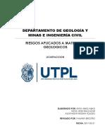 Licuefaccion_INFORME.docx
