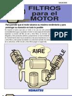 Filtros para el Motor.pdf