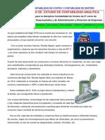 Aplicacion Practica Del PGC 2008