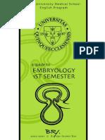 BRY's Embryology 1st Semester.pdf