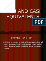 159370902 Cash and Cash Equivalents