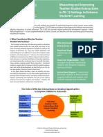 CLASS-MTP_PK-12_brief.pdf