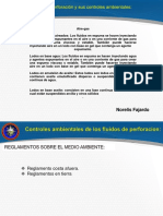 Diapositiva Orimatita exposicion