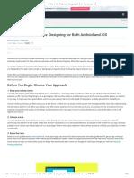 WebDesignTutsPlus_ATaleOfTwoPlatforms_ DesigningForBothAndroidAndiOS.pdf