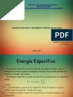 energaespecifica-160123023034