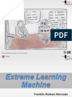 Extreme Learning Machine - Franklin Riabani Mercado (1)
