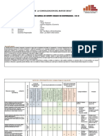 HGE5_PROGRAMACION-ANUAL (Autoguardado).docx