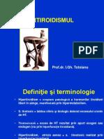 10. Hipertiroidismul.ppt