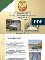 Enegia especifica.pdf