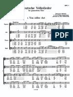 IMSLP102710-PMLP52994-Brahms_Werke_Band_21_Breitkopf_JB_119_WoO_34_filter.pdf