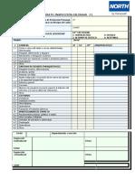 INSPECCION-ESLINGAS.pdf