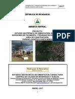 Octa- E.G.C. UNO Parque Logistico Sta Maria. (1)