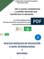 2015_Evaluación Docentes Mex