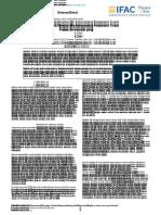 SSM2lindr2016.en.id (1).pdf