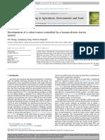 TRAKTOR3zhang2015.pdf