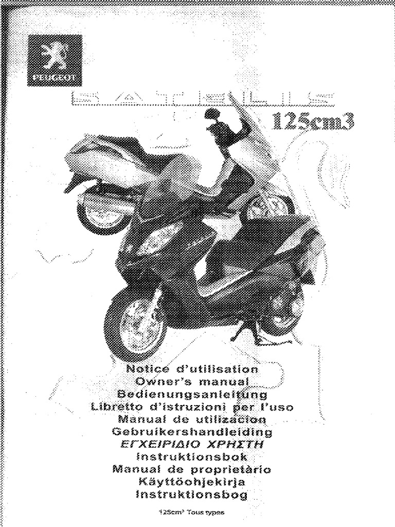 47911154-scooter-125cc-Peugeot-Satelis-125cc-manual.pdf