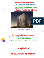 CONTROL Y SUPERVISION DE OBRAS CLASE N° 05.pdf