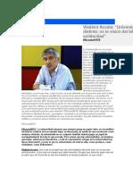 Acosta, Vladimir (2008).doc