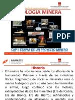 estapas de la mineria.pdf
