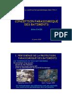 Diaporama_Milan_Zacek_cle6659dd.pdf