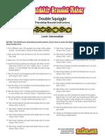 My-Friendship-Bracelet-Maker_Double-Squiggle-Pattern.pdf