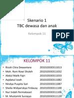 sken 1 respi tutor 11.ppt