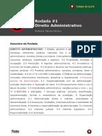 rodada-01-dad-prf.pdf