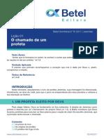 pae01.pdf