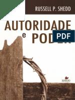 docslide.com.br_autoridade-e-poder-russel-shedd.pdf