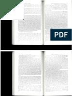 Sotomayor - The Myth of the Democratic Peacekeeper