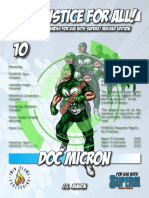 Doc Micron