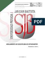 REGLAMENTO-DE-DISCIPLINA-ESTUDIANTES-v.2.0-RR-541-2016-R-UPSJB.pdf