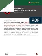 rodada-01-ppn-prf